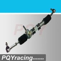 Kawasaki Mule KAF-300 Steering Gear Rack and Pinion 39191-0017