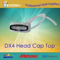 100% quality guarantee roland cap top SC545EX