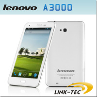 Lenovo A3000 3G phone call Quad core tablet PC MTK8389 1GB 4GB/8GB/16GB ROM GPS Bluetooth dual camera LT18