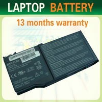 Grade A Replacement Laptop Batttery ACER BTP-51B3, BTP-68B3 for Wistron AJ V90