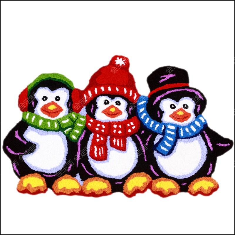 Penguin character  Wikipedia