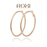 Серьги-гвоздики ROXI 3.25 brincos multi 102039384