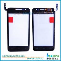 for Huawei G330 U8825D C8825D touch screen digitizer touch panel touchscreen,Original ,free shipping