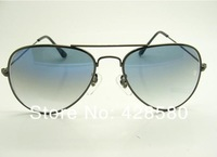 2013 Fashion Cheap sexy sunglass sunglass Women Men eyewear glasses eyeglasses3025