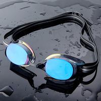 Sdoc anti-fog goggles coating sgl-8000