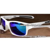 Free shipping sport eyeglasses Jupiter Factory Lite polarized sunglasses occhiali anteojos men sun glasses gafas de sol oculos