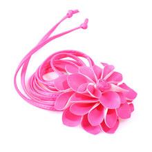 wholesale knit headband pattern