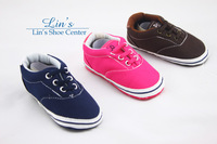 baby shoes polo four colours new arrival nice free shipping baby prewalker shoes baby polo