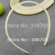 plain plastic price