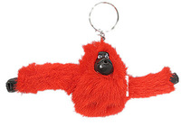brand  monkey key chain some color with tag some color is without tag