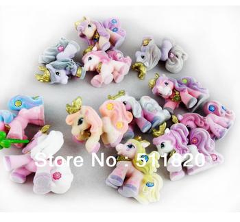 http://i00.i.aliimg.com/wsphoto/v0/1331697280/Free-Shipping-20pcs-Lot-5CM-Filly-Princess-Pony-My-little-Pony-Collection-PVC-Figures-10-Types.jpg_350x350.jpg