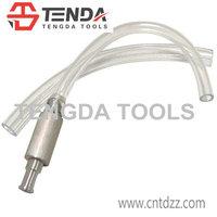 TENGDA TOOLS Hydraulic Brake Bleeder, Motorcycle Tools