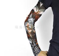 Raglan sleeve oversleeps sun flower fashion oversleeps