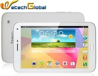 Tablet Star F5189 MTK8389 Quad core 1GB RAM 8GB ROM 7 inch IPS Capacitive Android 4.2.2 Wifi GPS 3G WCDMA BT
