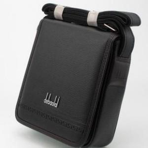 Office bag men's bag envelope bag man fashion file bag briefcase business bag