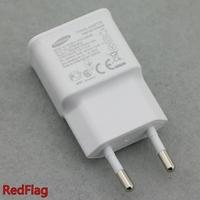 10pcs/lot EU Plug Travel Chargers AC Power USB Wall Home Adapter 2A For Samsung Galaxy S3 S2 N7100 I9500 I9300 I9220 Universal