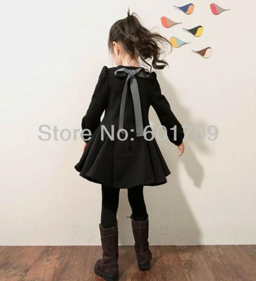 Платье для девочек Export 5 /baby baby dress