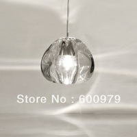 Free shipping Mizu Pendant Light  pendant lamp lighting