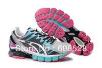 Wholesale KIN Running Shoes Colour Design New arrival Women's SEI 4 Sports shoes and Drop-shipping
