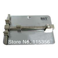 SMD soldering reowrk platform for mobile phone mainboard Holder fixtures SMD Repair Tool
