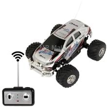 radio vehicle promotion