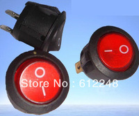 mini boat switch,rocker switch KCD4