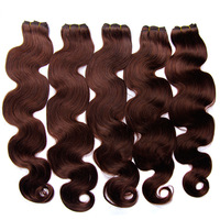 Good Quality Best Service Cambodian Body Wave Virgin Hair,Free Shipping Resonable Price Human Hair,Many Quantities in Stock Now