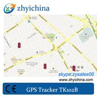 2013 software web track gps tracking for tk102,tk103,tk103b,tk104,tk106,tk106b