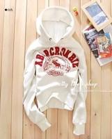 2013 Women's Hoodies Coat Warm Zip Up Outerwear Sweatshirts  free shipping 5896#
