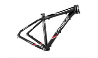 Triace bicycle 29 aluminum alloy disc mountain bike frame satyr 200