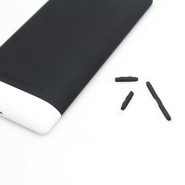 все цены на Чехол для для мобильных телефонов HTC 8S HTC 8S windows