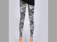 Free shipping 2013 New arrival sexy Jeans For Women Fashion Leggings high quality   ---- K058