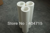 (Wholesale)Superior quality: Eco-solvent thermal transfer paper for textile  MOQ:10ROLLS