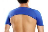 New shoulder protection, shoulder support, shoulder protector,shoulder pad /free shipping shoulder guard/shoulder pad for sports