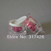 30g acrylic cream jar,comestic jar,cream bottle
