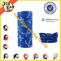 2013 Hot outdoor sunscreen seamless Variety magic hip-hop riding high elasticity, UV protection utility headscarf