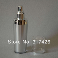 60ml acrylic sprayer bottle,perfume sprayer.Perfume bottle