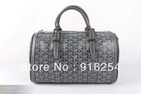 Fashion Shoulder Bag 2013 fashion women designers handbags high quality shoulder bags for woman Women Messenger Bag