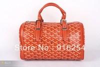 2013 Fashion tote bag for  woman designer handbags high quality shoulder bags famous brand leather hand bag