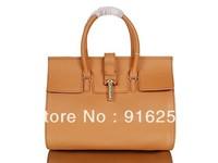 New Arrivals woman designer handbags high quality shoulder bags famous brand leather hand bag