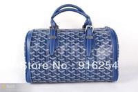 Fashion tote bag for  woman designer handbags high quality shoulder bags famous brand leather hand bag