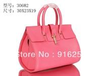 woman designer handbags high quality shoulder bags famous brand leather hand bag