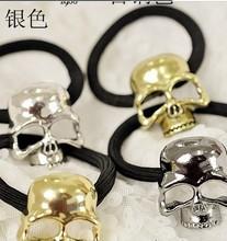 wholesale skull head band