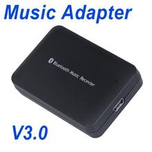 popular music bluetooth receiver
