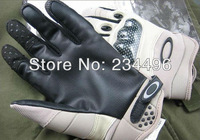 2013 Wholesale military fans tactical gloves, Bicycle Motorcycle Gloves all that Airsoft tactical Gloves free shipping