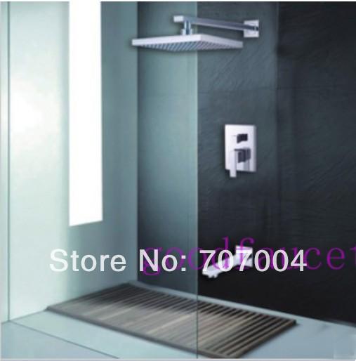 Paroi pour baignoire magasin darticles promotionnels 0 sur - Set salle de bain pas cher ...