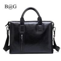 wholesale! genuine leather handbags for men,polo messenger bag men,fashion briefcase men,a4 -man business totes,40pcs,z522