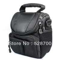 2013 New Arrival camera case bag for n  Coolpix L810 P510 L310 P500 L105 P100 L120 L110 P90 Free shipping& Wholesale