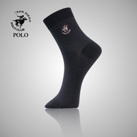 Brand New Men's socks 100% cotton  Four colors 10pcs/lot drop shipping Weekly Socks pL1015