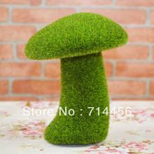 mushroom decor price